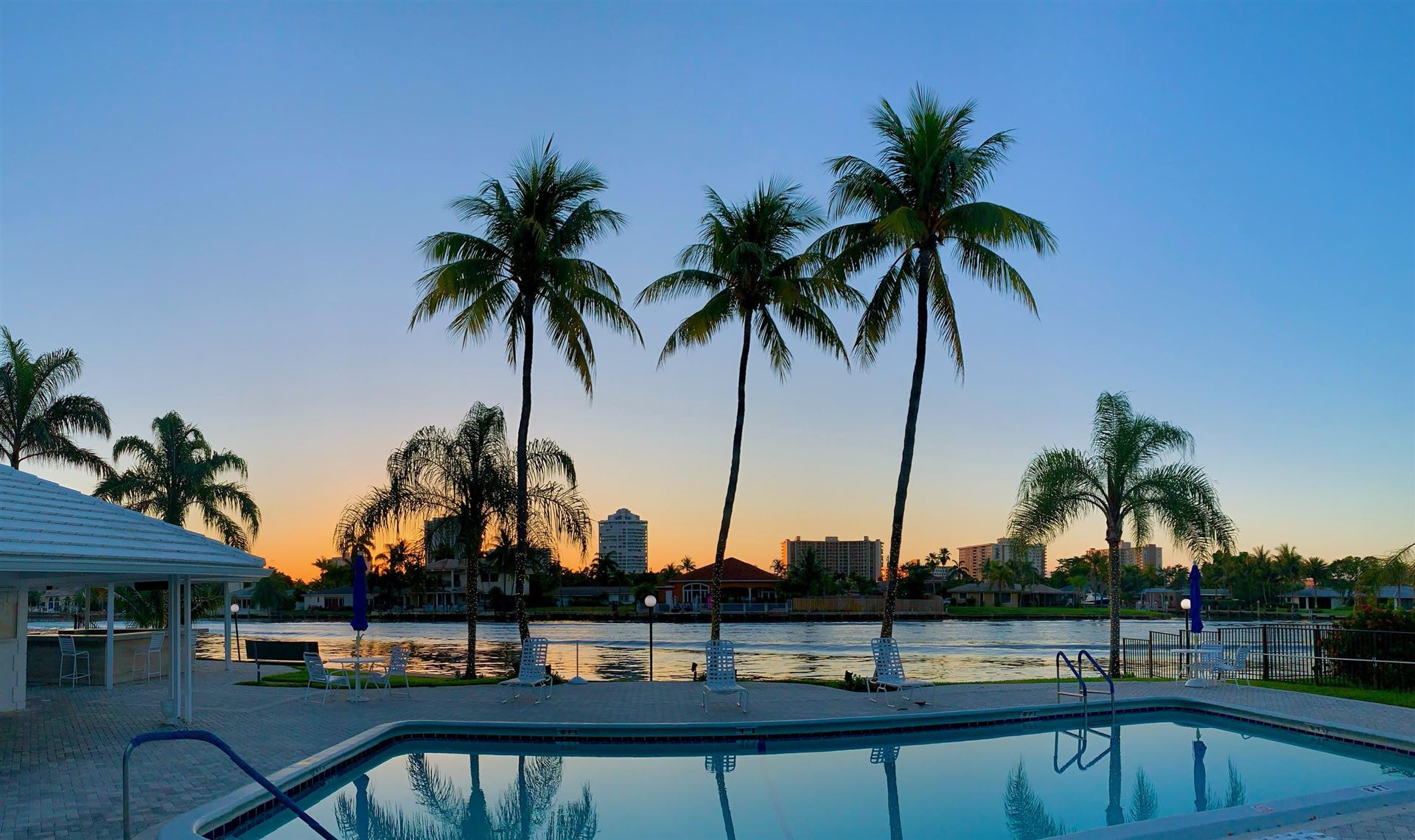 6479 Bay Club Drive #2, Fort Lauderdale, FL 33308 - #: RX-10676811