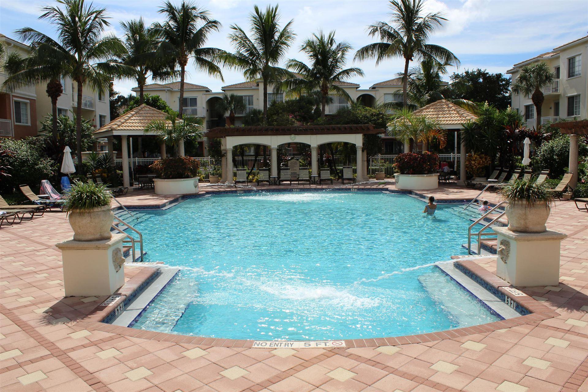 6307 Myrtlewood Circle W, Palm Beach Gardens, FL 33418 - #: RX-10677811
