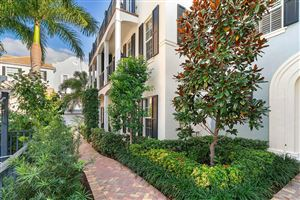 Photo of Listing MLS rx in 123 Lily Lane Delray Beach FL 33444