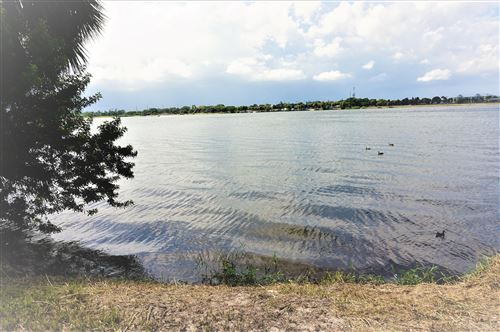 Photo of 1950 Lake Osborne Drive #19, Lake Worth, FL 33461 (MLS # RX-10694812)