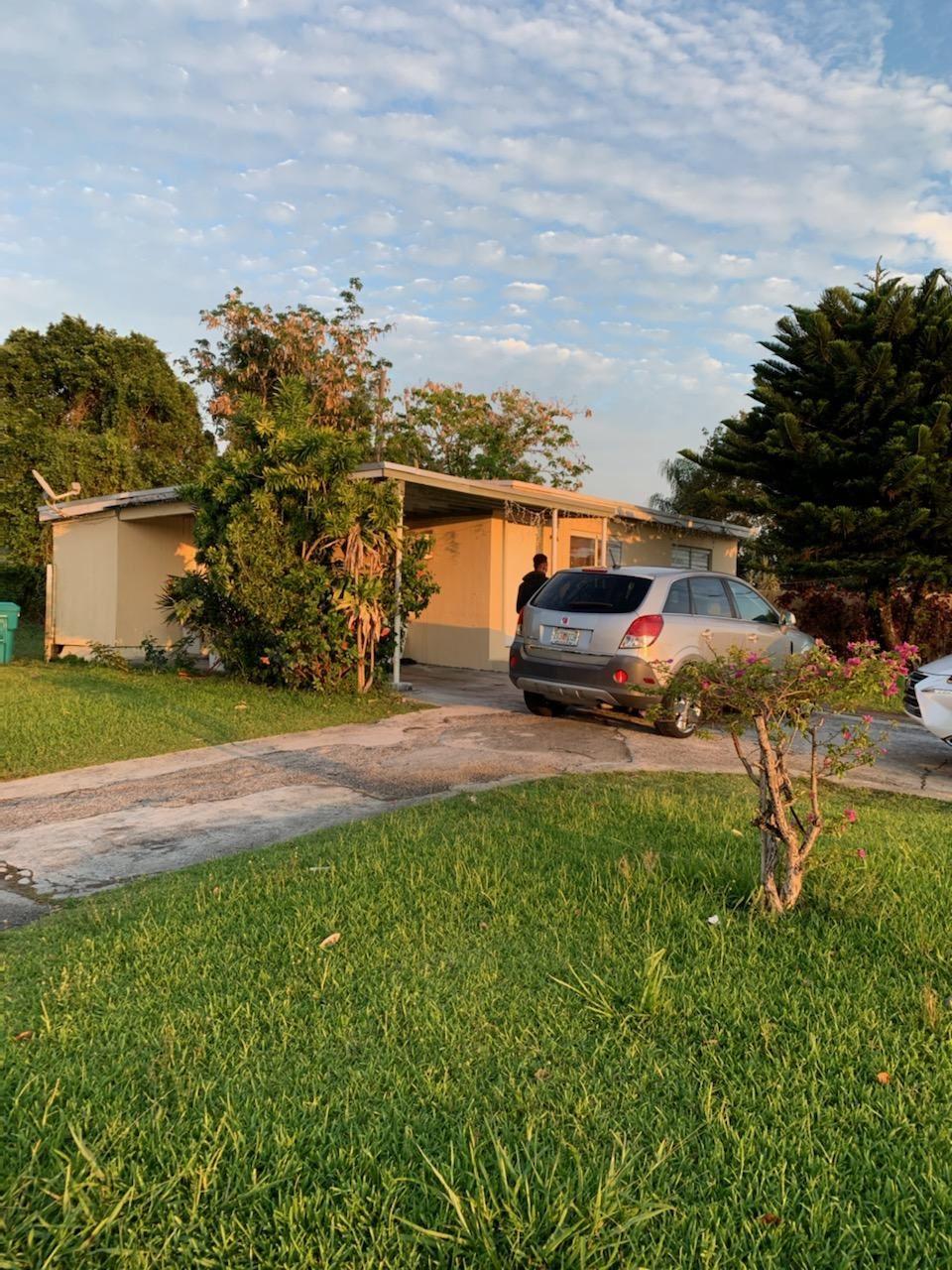 2960 N Seacrest Boulevard, Boynton Beach, FL 33435 - #: RX-10620812