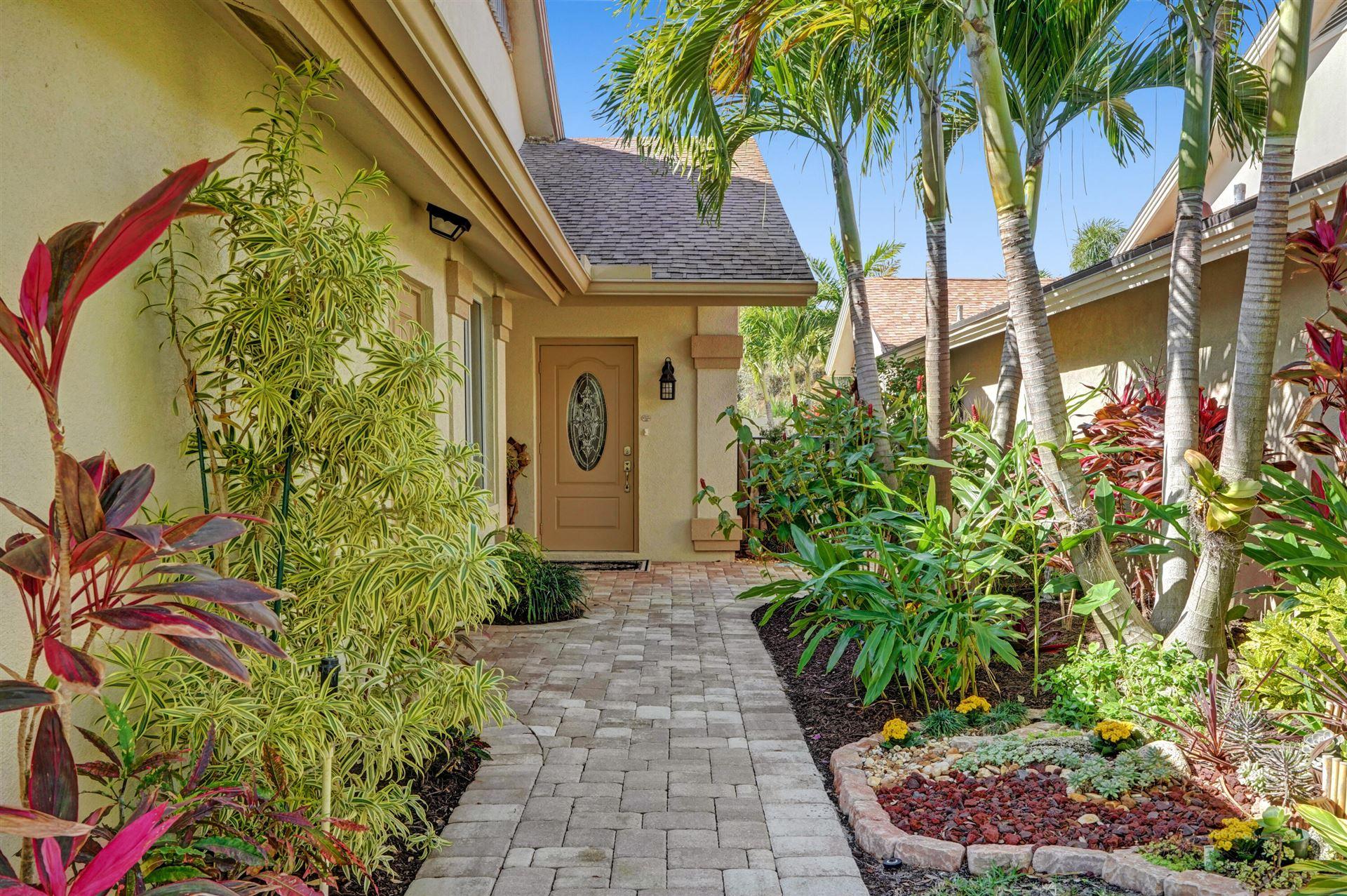 Photo of 146 Sand Pine Drive, Jupiter, FL 33477 (MLS # RX-10691812)