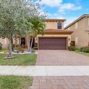 3825 Aspen Leaf Drive, Boynton Beach, FL 33436 - #: RX-10712812