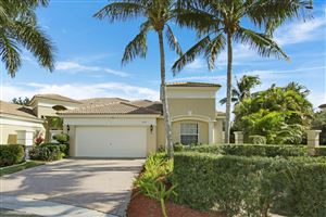 Photo of 8170 Red Bay, West Palm Beach, FL 33411 (MLS # RX-10522813)