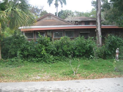 Photo of 608 SW 7th Avenue, Fort Lauderdale, FL 33315 (MLS # RX-10681813)