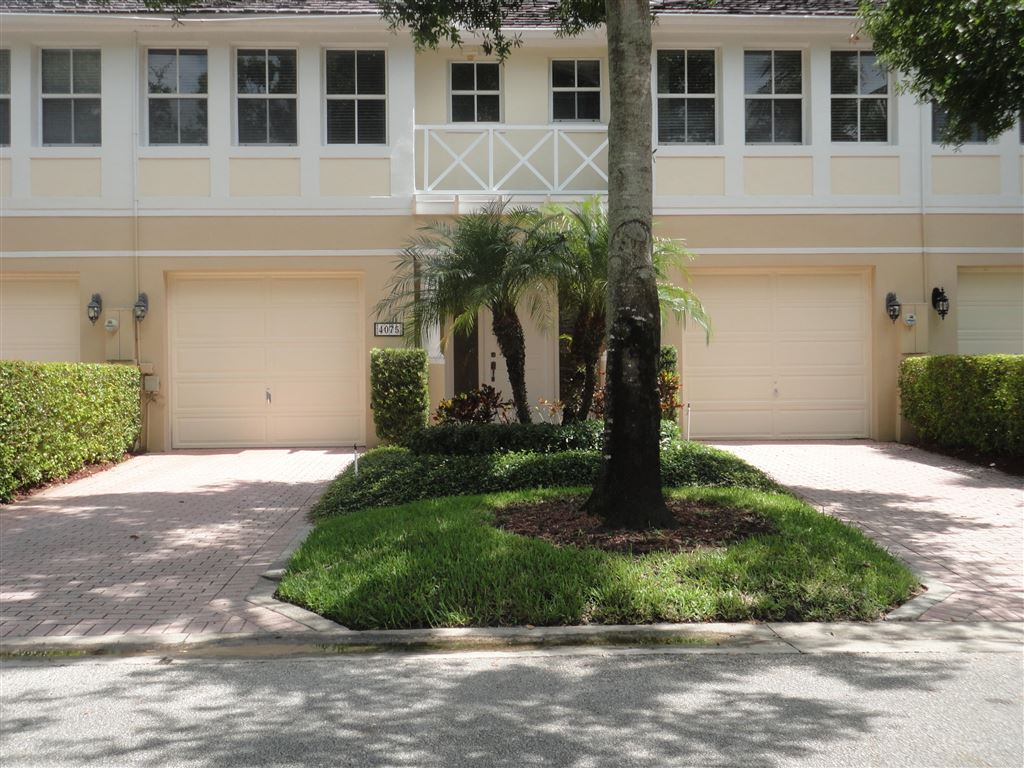 Photo of 4075 NW 58th Street, Boca Raton, FL 33496 (MLS # RX-10550813)