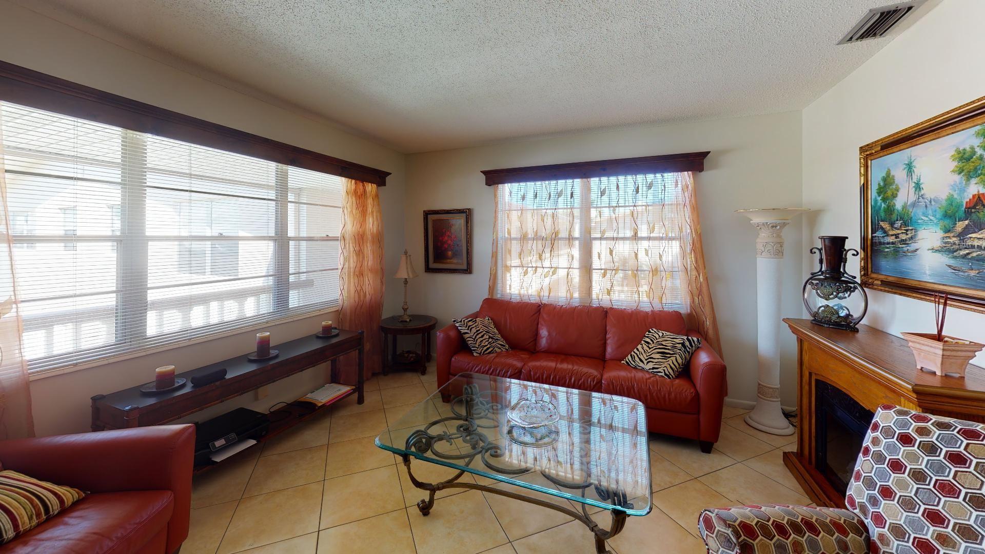 440 Windsor S, West Palm Beach, FL 33417 - #: RX-10655813