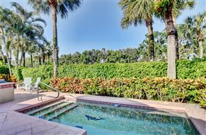 Photo of 17571 Tiffany Trace Drive, Boca Raton, FL 33487 (MLS # RX-10501814)