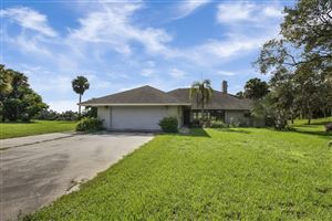 Photo of 10675 SW Green Ridge Lane, Palm City, FL 34990 (MLS # RX-10551814)