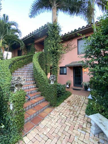Photo of 226 Chilean Avenue #5, Palm Beach, FL 33480 (MLS # RX-10742814)