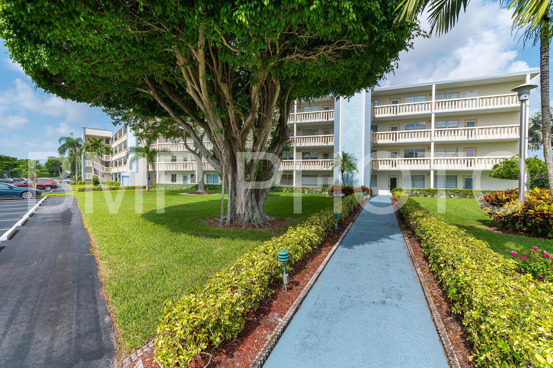3053 Ainslie D, Boca Raton, FL 33434 - MLS#: RX-10690814