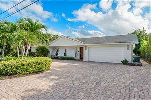 Photo of 1191 Coral Way, Singer Island, FL 33404 (MLS # RX-10570815)