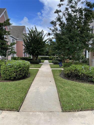 Photo of 1693 SE Pomeroy Street #1-2, Stuart, FL 34997 (MLS # RX-10752815)