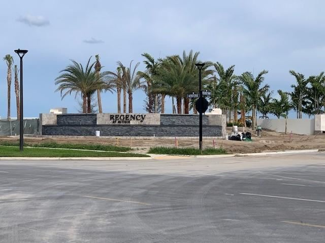 Photo of 9905 Regency Way, Palm Beach Gardens, FL 33412 (MLS # RX-10697815)