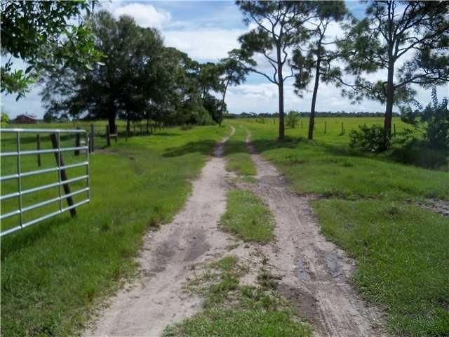 Photo of Xxx SW Fox Brown Road, Indiantown, FL 34956 (MLS # RX-10736815)