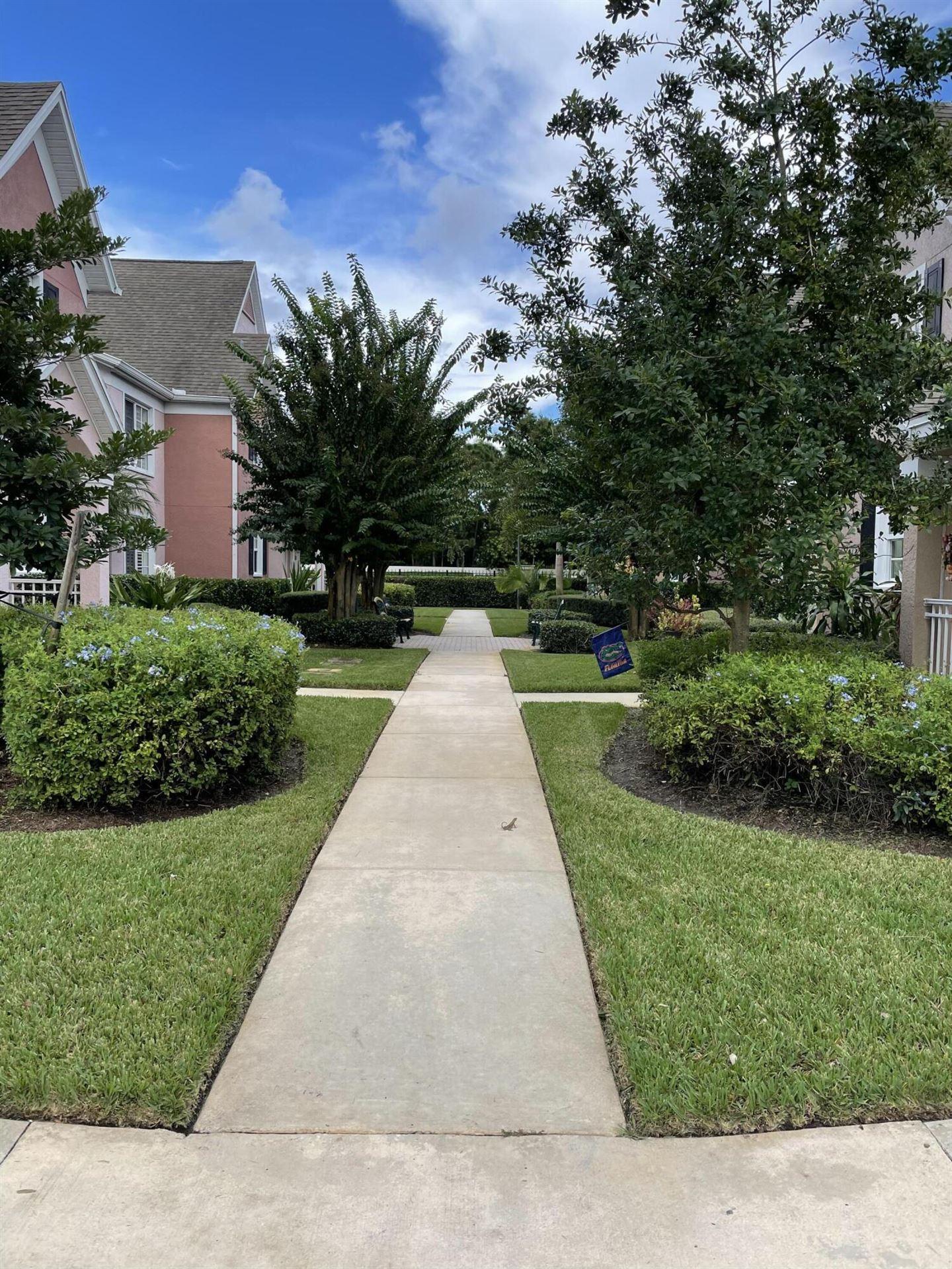 1693 SE Pomeroy Street #1-2, Stuart, FL 34997 - #: RX-10752815