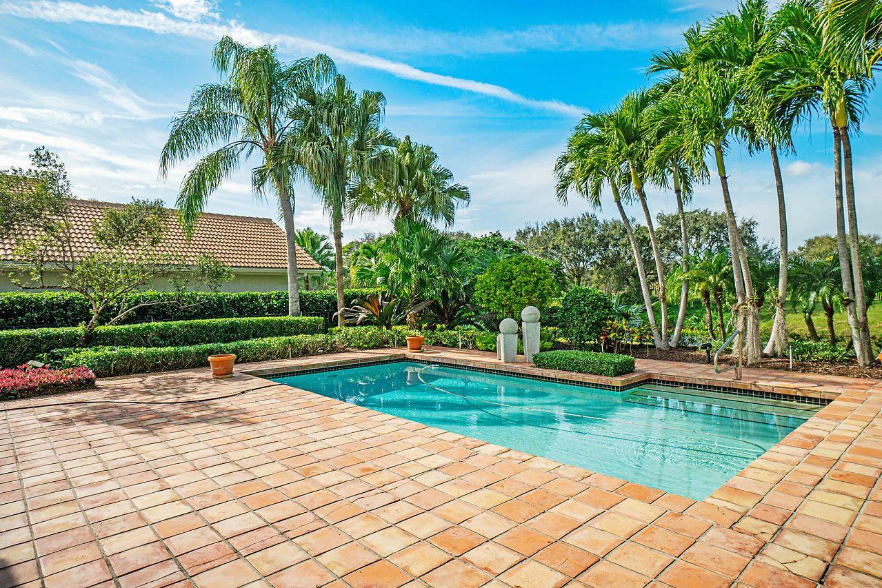 Photo of 3655 Dijon Way, Palm Beach Gardens, FL 33410 (MLS # RX-10597816)