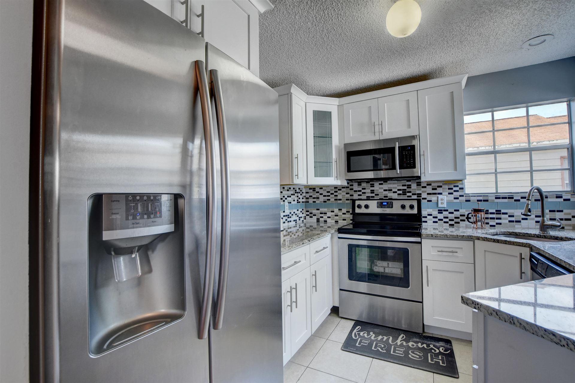 1396 Sweet William Lane, West Palm Beach, FL 33415 - #: RX-10617816