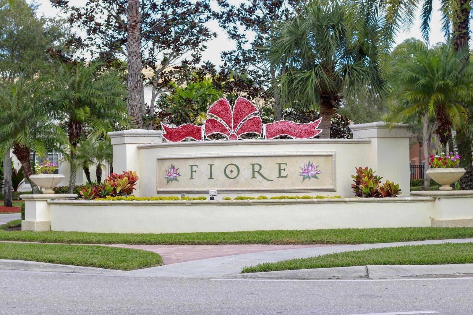 Photo of 10201 Myrtlewood Circle W, Palm Beach Gardens, FL 33418 (MLS # RX-10685816)