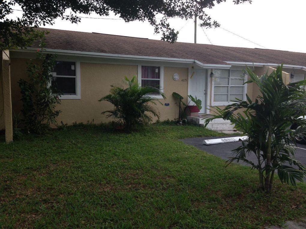 4675 Martha Louise Drive, West Palm Beach, FL 33417 - MLS#: RX-10699816