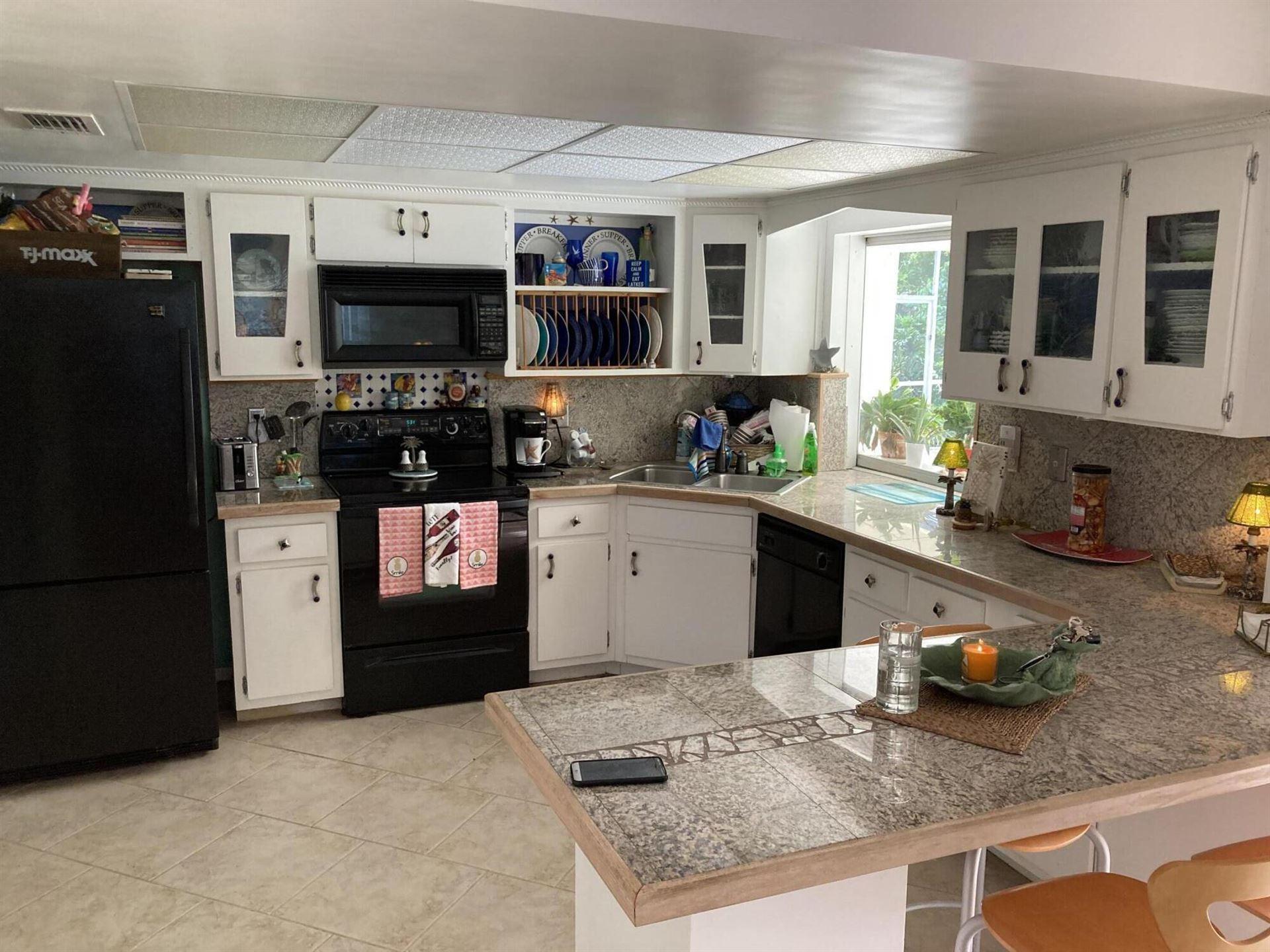 1131 SW 74th Terrace, Plantation, FL 33317 - MLS#: RX-10741816