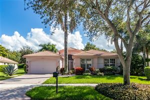 Photo of 6882 Fiji Circle, Boynton Beach, FL 33437 (MLS # RX-10577817)