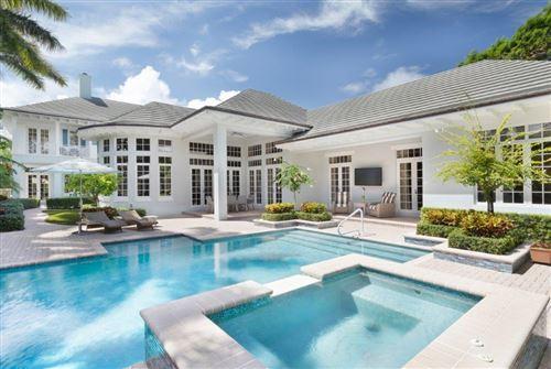 Photo of 455 Andrews Avenue, Delray Beach, FL 33483 (MLS # RX-10657817)