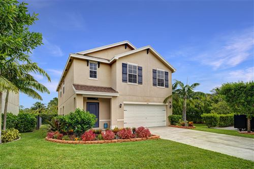 Photo of 4961 Haverhill Pointe Drive, Haverhill, FL 33415 (MLS # RX-10736817)