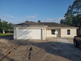 113 Oriole Court, Royal Palm Beach, FL 33411 - #: RX-10610817