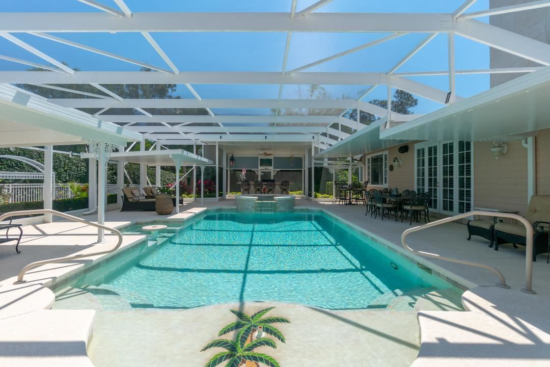 5660 Old Mystic Court, Jupiter, FL 33458 - #: RX-10627817