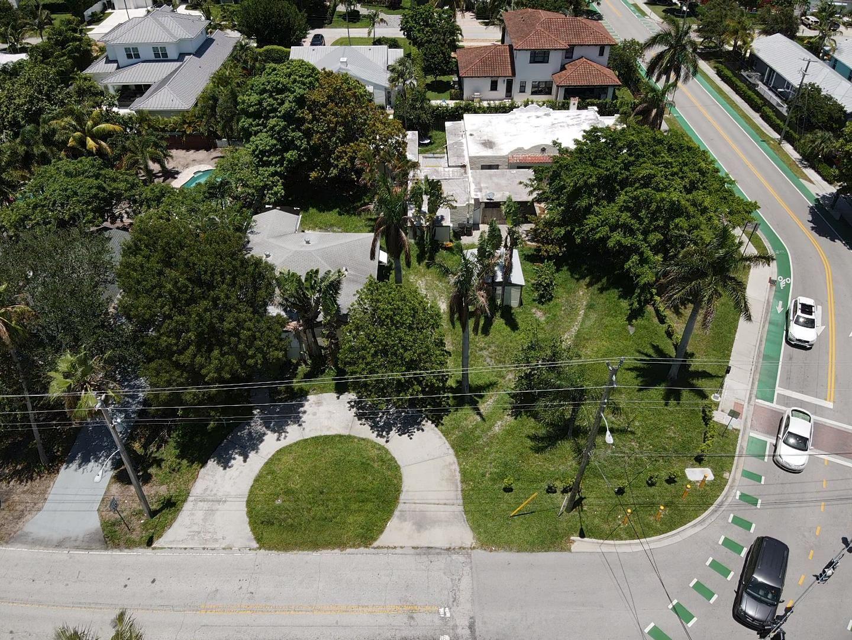 121 George Bush Boulevard, Delray Beach, FL 33444 - MLS#: RX-10731817