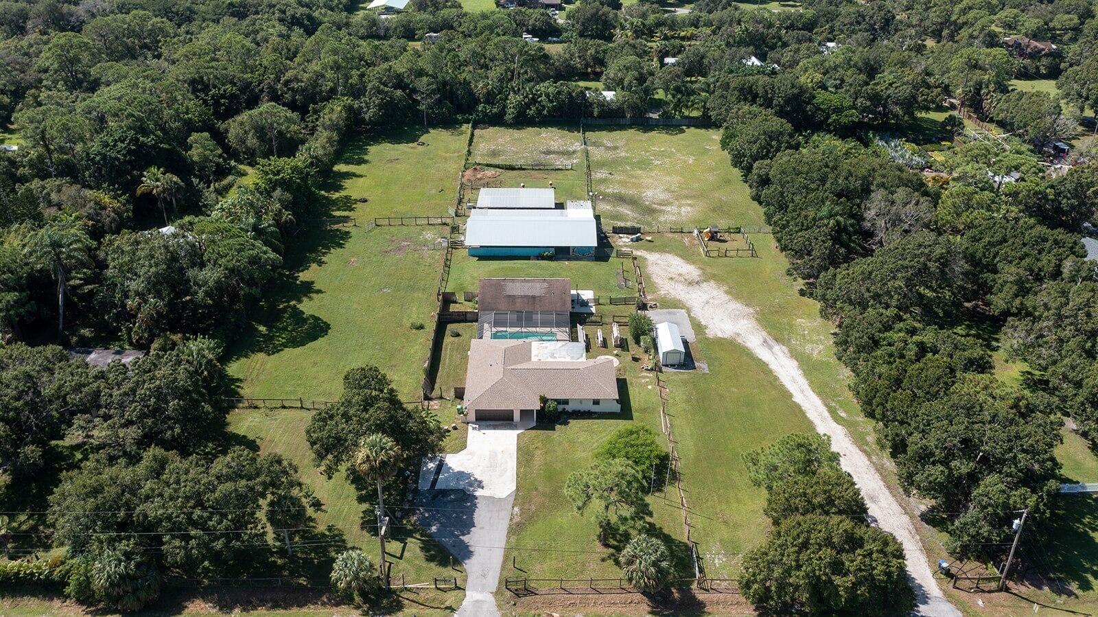 2789 Devine Road, Fort Pierce, FL 34981 - #: RX-10744817