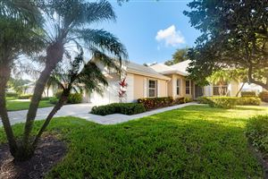 Photo of 8653 Doverbrook Drive, Palm Beach Gardens, FL 33410 (MLS # RX-10538818)