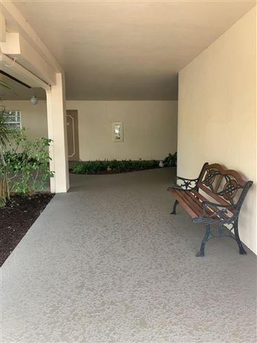 Photo of 6300 NW 2nd 1040 Avenue #1040, Boca Raton, FL 33487 (MLS # RX-10706818)