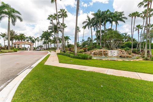 Photo of 10728 Maple Chase Drive, Boca Raton, FL 33498 (MLS # RX-10734818)