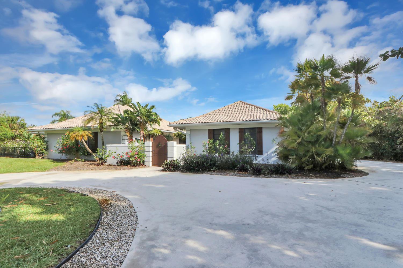 4301 SW Thistle Terrace, Palm City, FL 34990 - #: RX-10693818