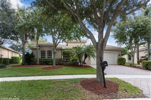 Photo of 7174 Great Falls Circle, Boynton Beach, FL 33437 (MLS # RX-10572819)