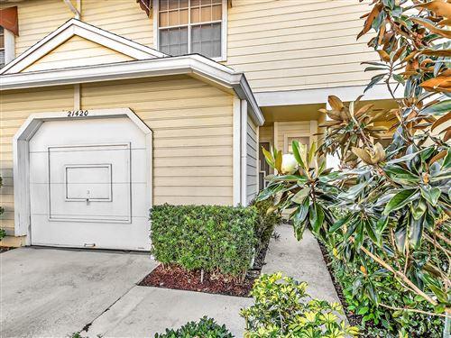 Photo of 21420 Tudor Drive, Boca Raton, FL 33486 (MLS # RX-10706819)
