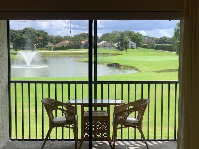 12790 Briarlake Drive #202, Palm Beach Gardens, FL 33418 - #: RX-10659819