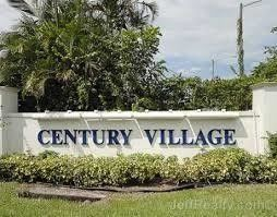 54 Sussex #C, West Palm Beach, FL 33417 - #: RX-10695819