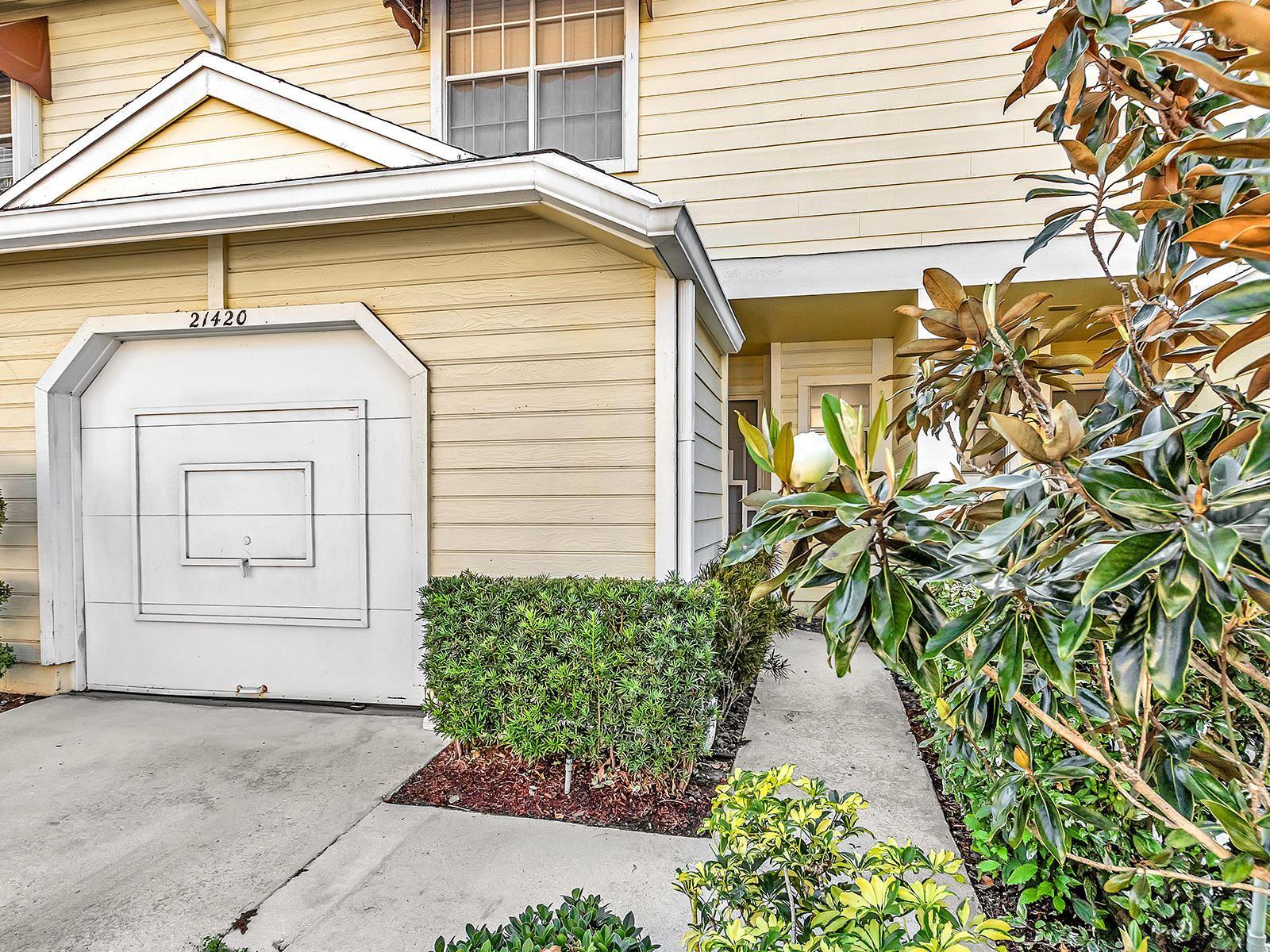 21420 Tudor Drive, Boca Raton, FL 33486 - #: RX-10706819
