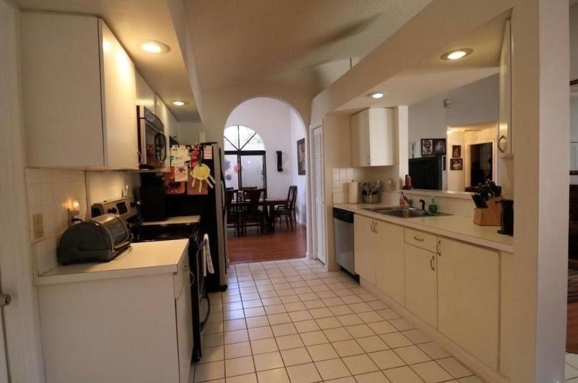159 Island Way, Greenacres, FL 33413 - MLS#: RX-10730819