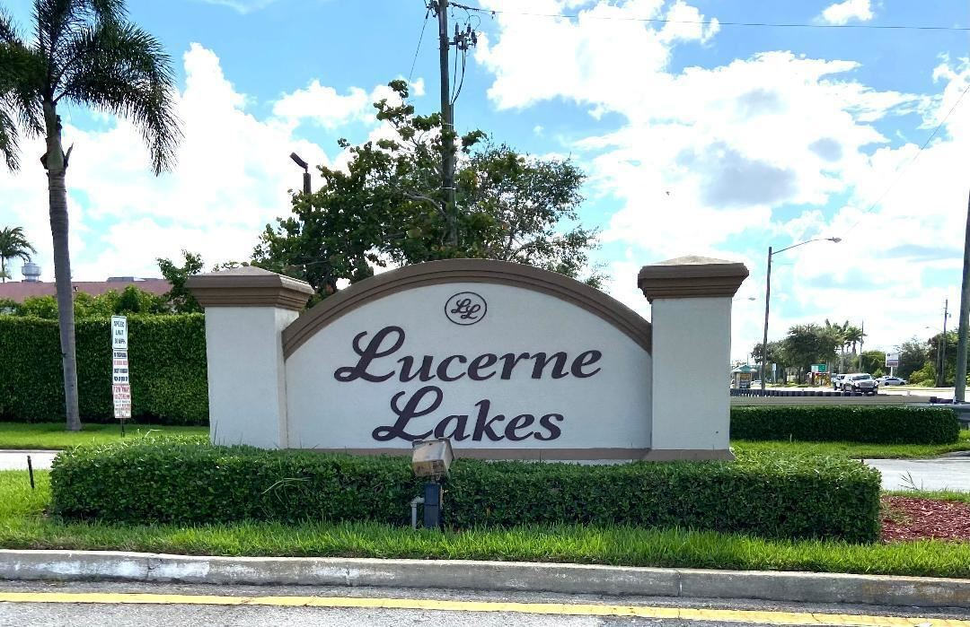 7178 Golf Colony Court #202, Lake Worth, FL 33467 - MLS#: RX-10731819