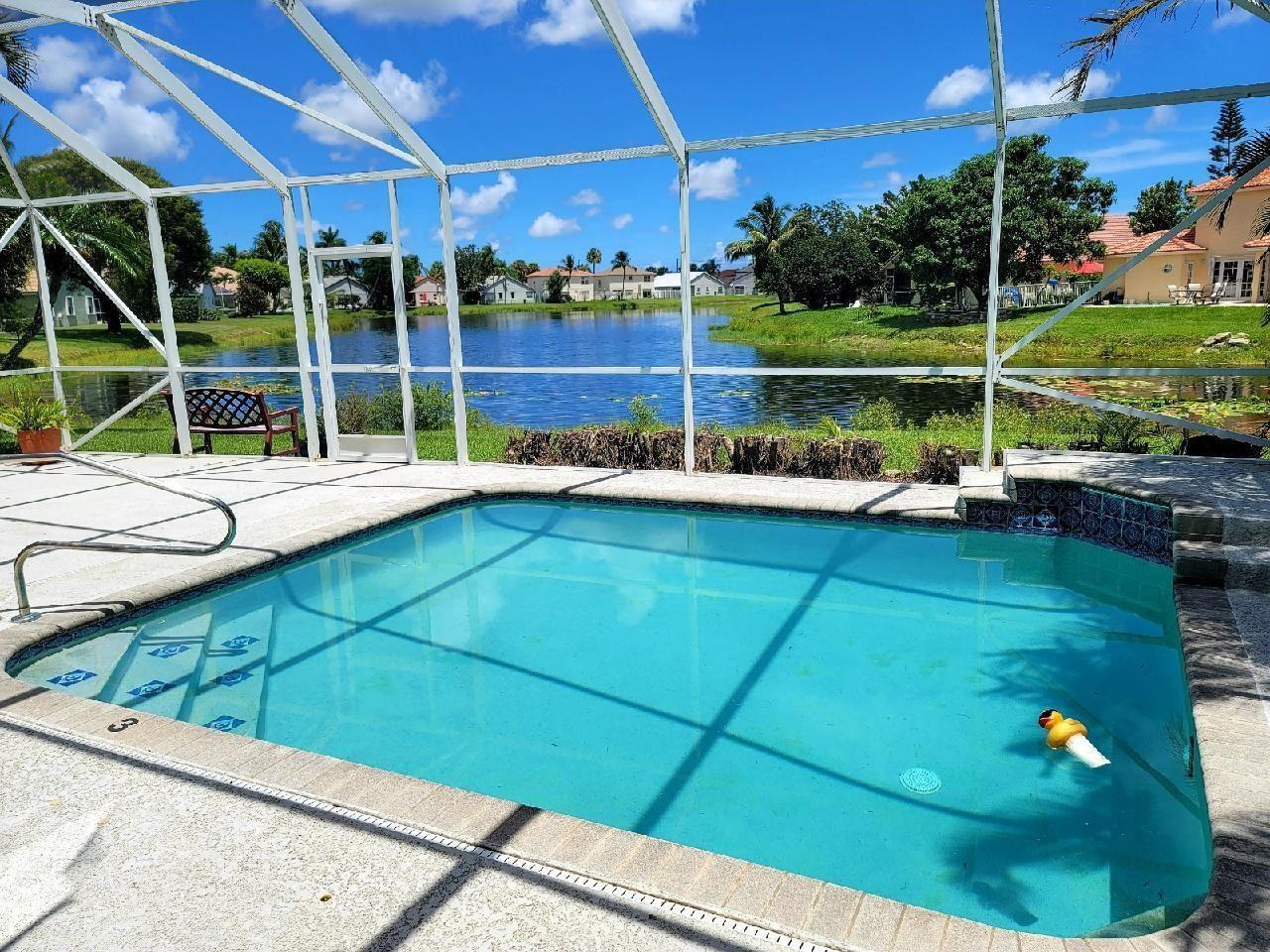 6295 Windlass Circle, Boynton Beach, FL 33472 - MLS#: RX-10733819