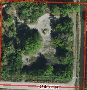 Photo of 17285 48th Court N, Loxahatchee, FL 33470 (MLS # RX-10544820)