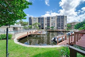 Photo of 21 Royal Palm Way #1030, Boca Raton, FL 33432 (MLS # RX-10556820)