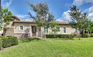 Photo of 14896 Vivace Road, Delray Beach, FL 33446 (MLS # RX-10566820)