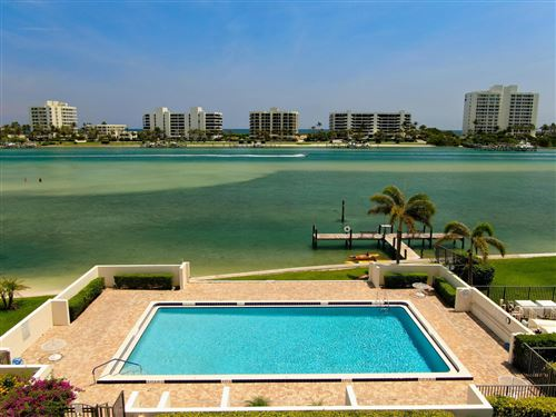 Photo of Listing MLS rx in 19800 Sandpointe Bay Drive #508 Tequesta FL 33469