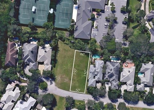 Photo of 50 Caribe Way, Orchid, FL 32963 (MLS # RX-10643820)