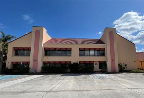 Photo of 900 E Ocean Boulevard #250, Stuart, FL 34994 (MLS # RX-10707820)